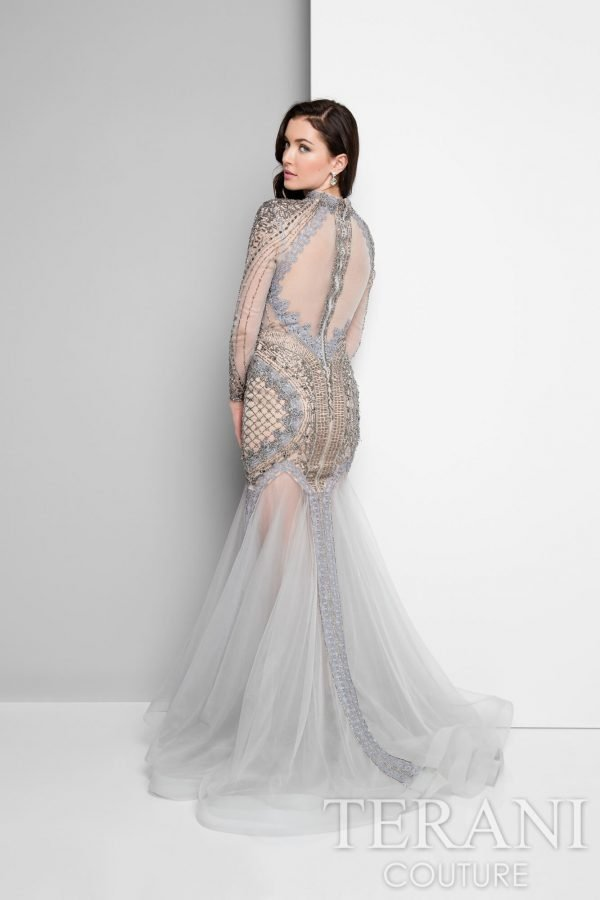 1712gl3579_silver-nude_back