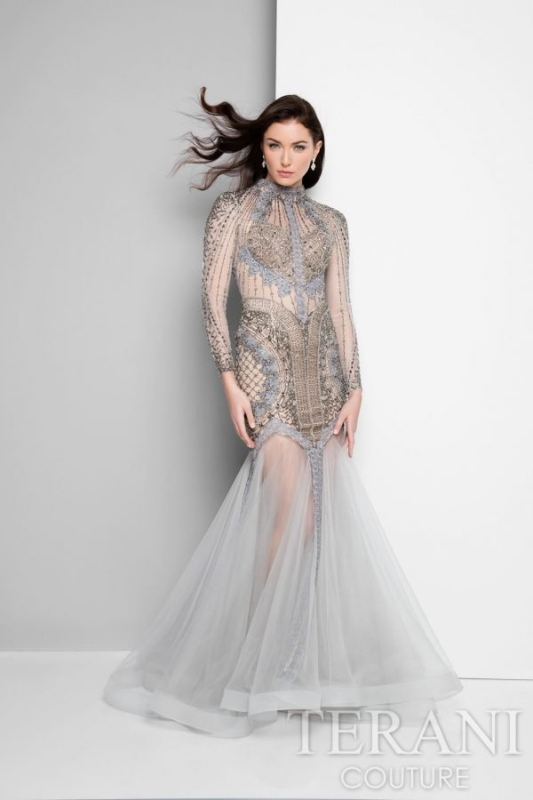 1712gl3579_silver-nude_front