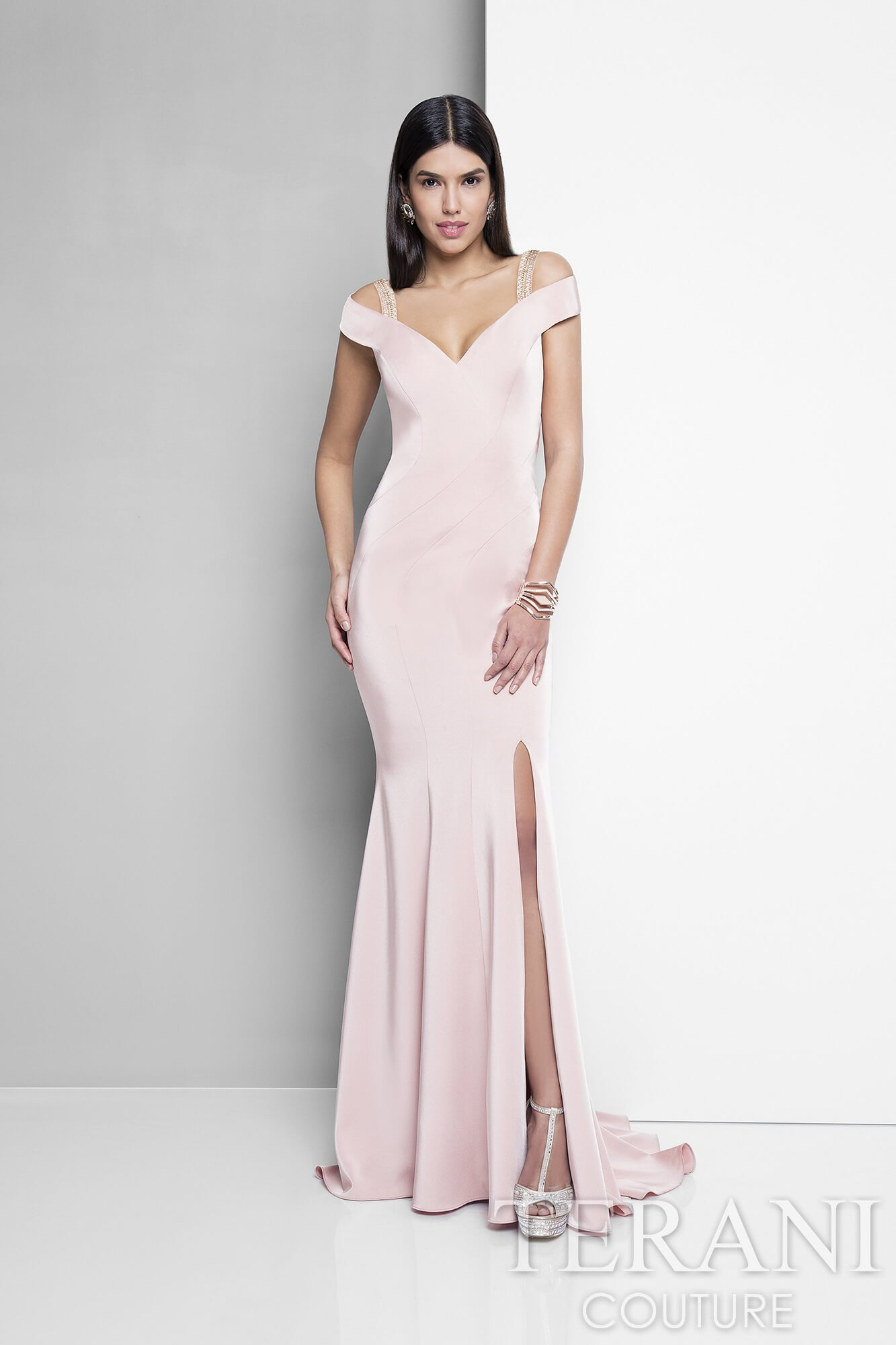 D g evening dresses for rent