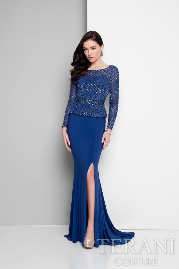 1713m3474_navy-silver_front