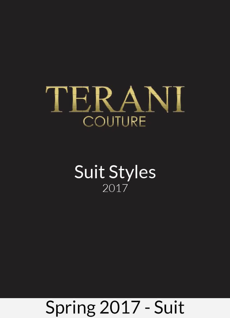 spring2017_suits