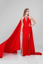 1712e3654_red_front