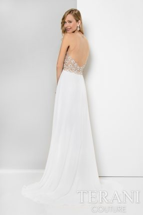 Wedding Dresses 2018 Styles Colors