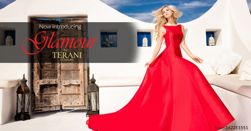 Best Quality Prom Dresses & Special Occasion Dresses