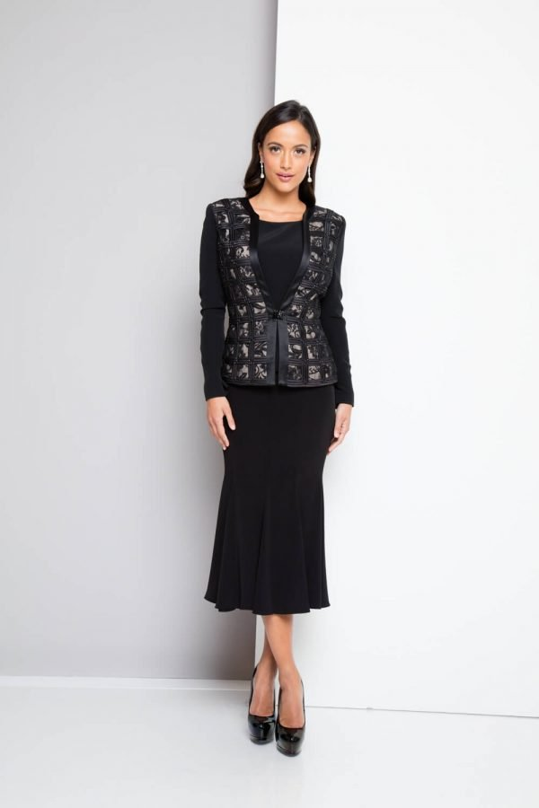 1523S0863A_Front