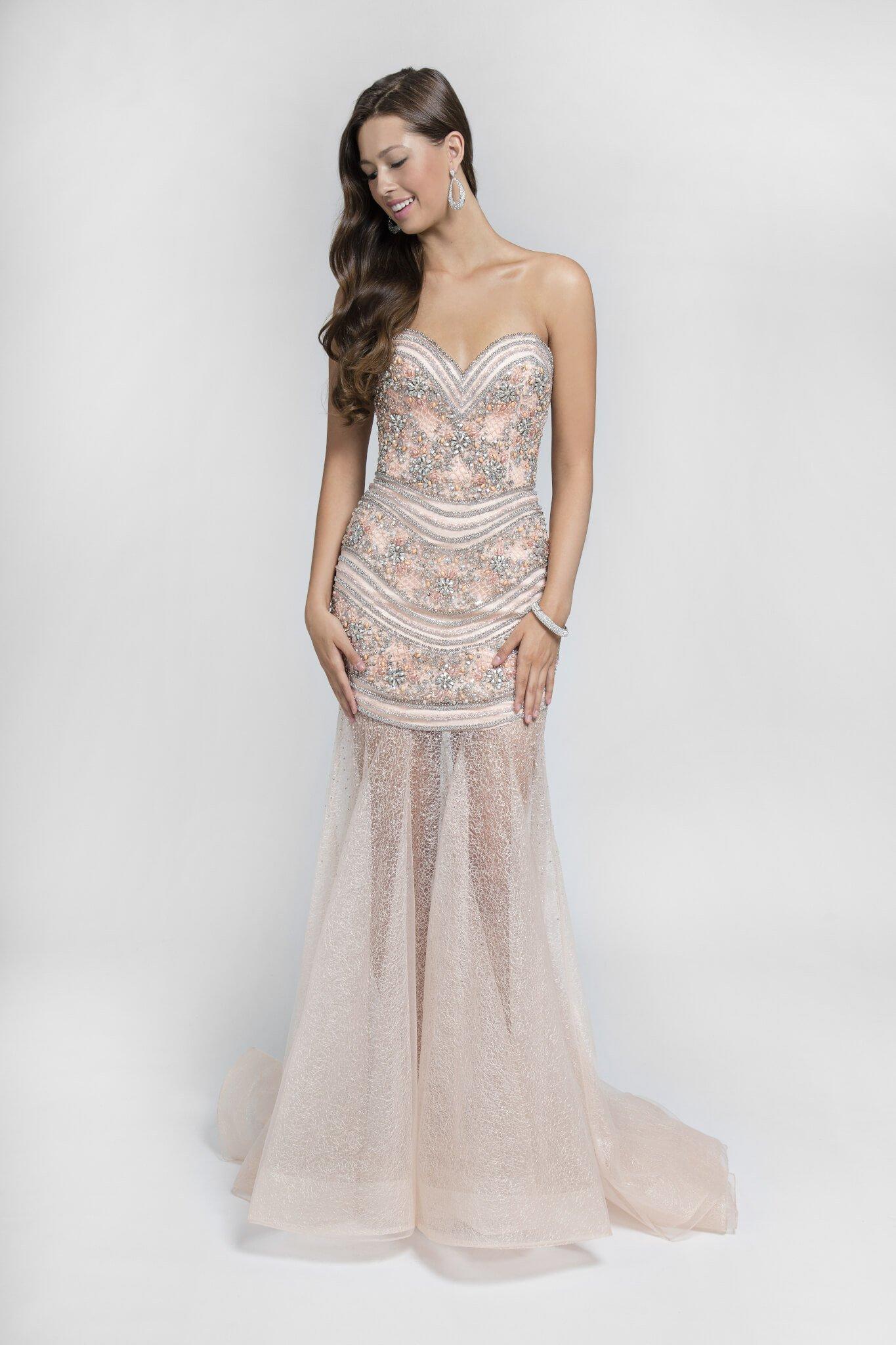 Prom dress stores in north miami
