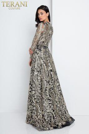 Evening Dresses 2016-2017 UK, Canada, USA, International - Best