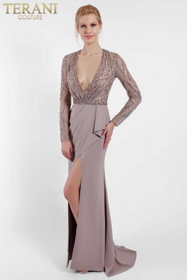 1721M4338_Taupe_Front