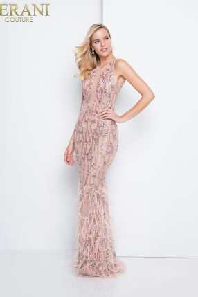 Evening Dresses, Prom 2019 Dresses, Couture Dresses, Mother Of Bride ...
