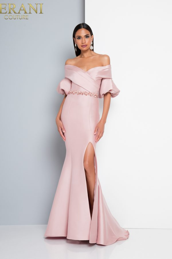 1811M6550_Rose_Front