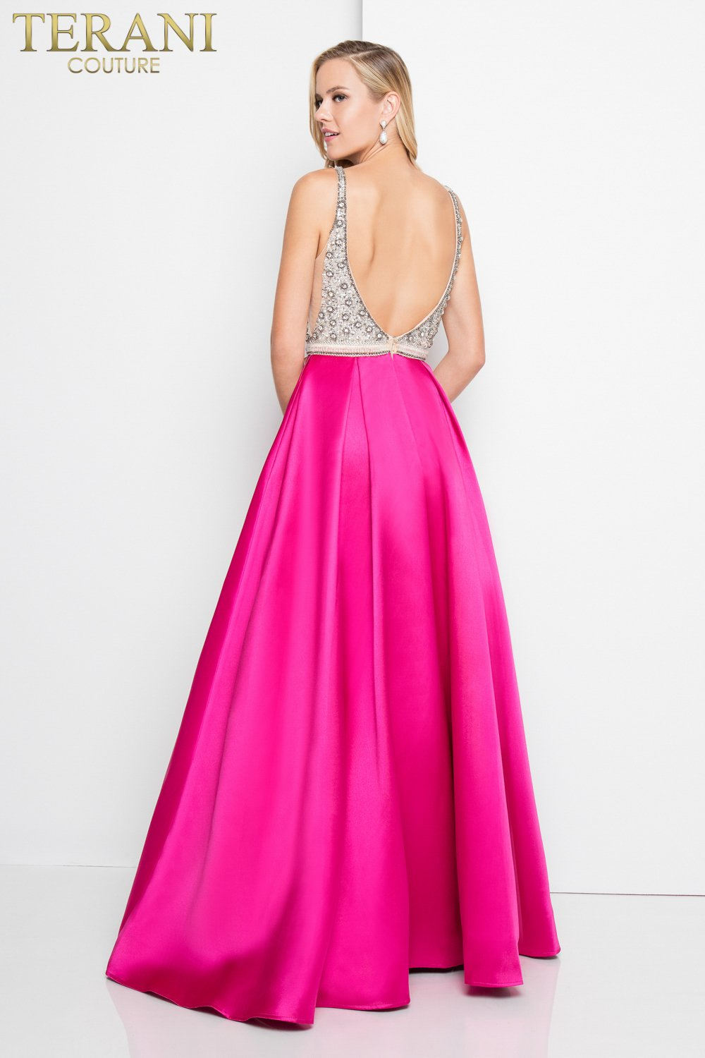 Magnificent Next Day Delivery Prom Dresses Illustration - Wedding ...