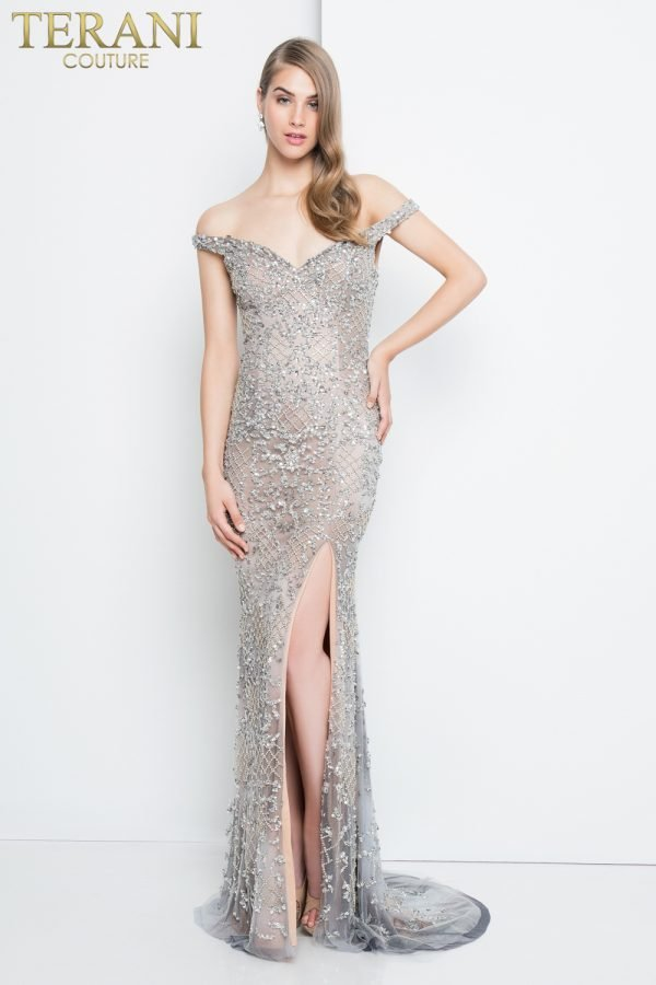 1811P5261_Silver Ombre_Front