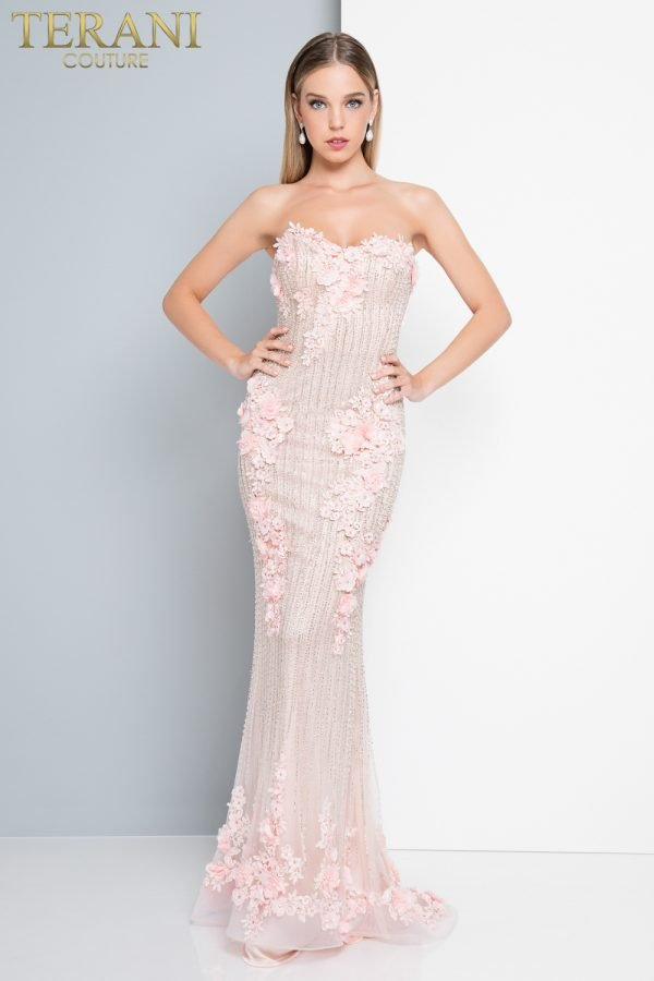 1811P5508_Blush Nude_Front