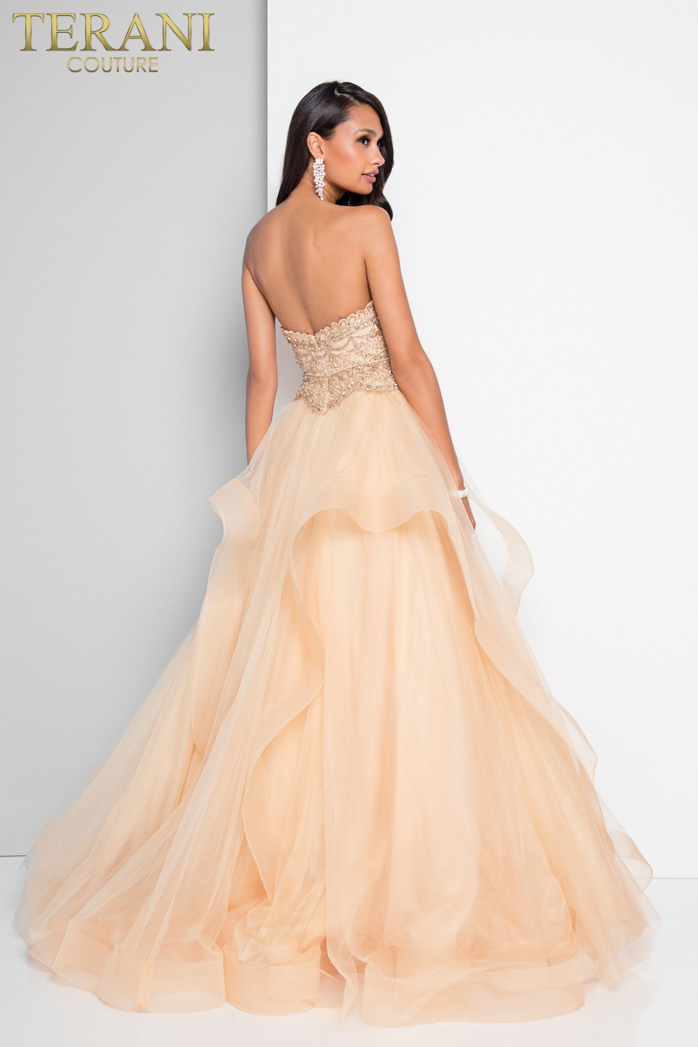 deedf1b2671 Evening Gown Next Day Delivery - Data Dynamic AG