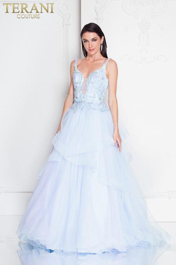 1811P5800_Blue Lavender_Front