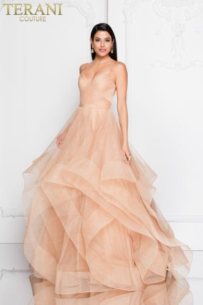 Evening Dresses Prom 2019 Dresses Couture Dresses Mother Of Bride