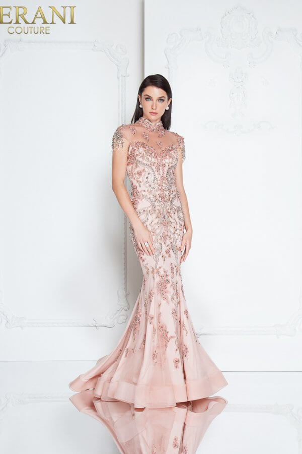 1812GL6493_Dusty Rose_Front