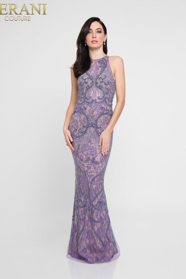1812GL6497_Dusty Lavender_Front