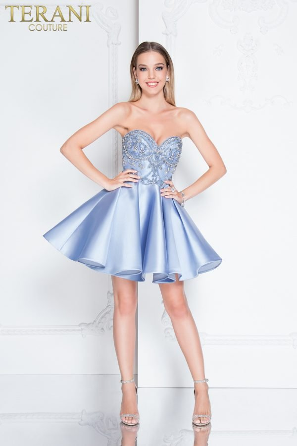 1812P5044_Powder Blue_Front