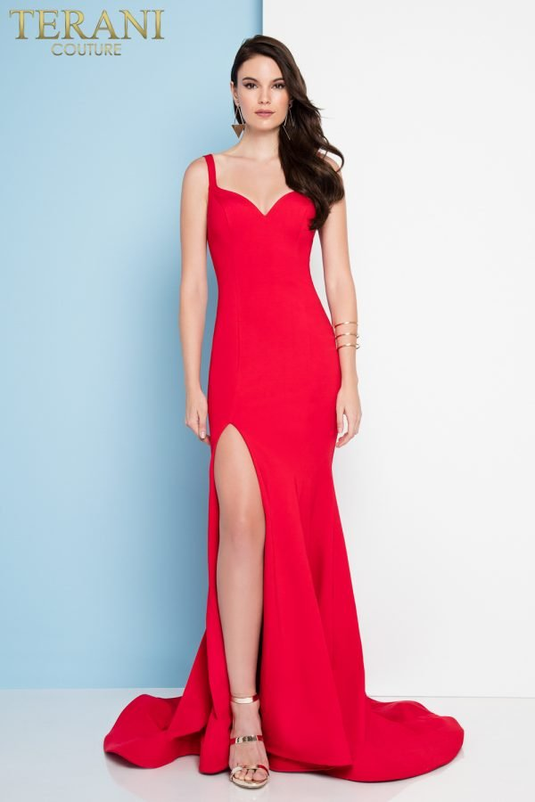 1812P5357_Red_Front