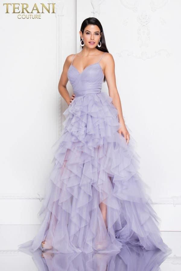 1812P5390_Lavender_Front