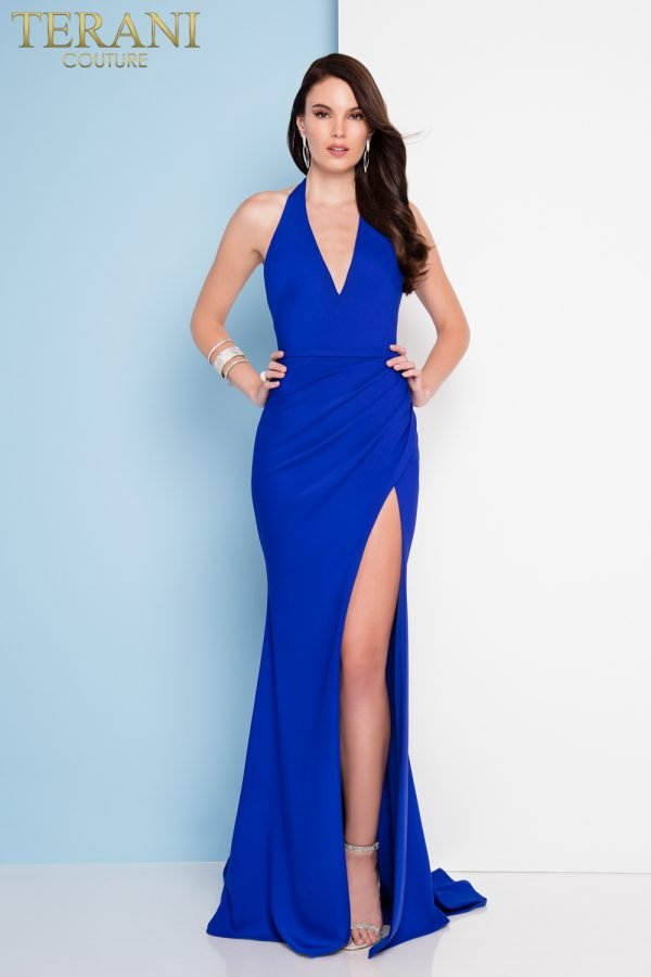 1812P5394_Royal Blue_Front
