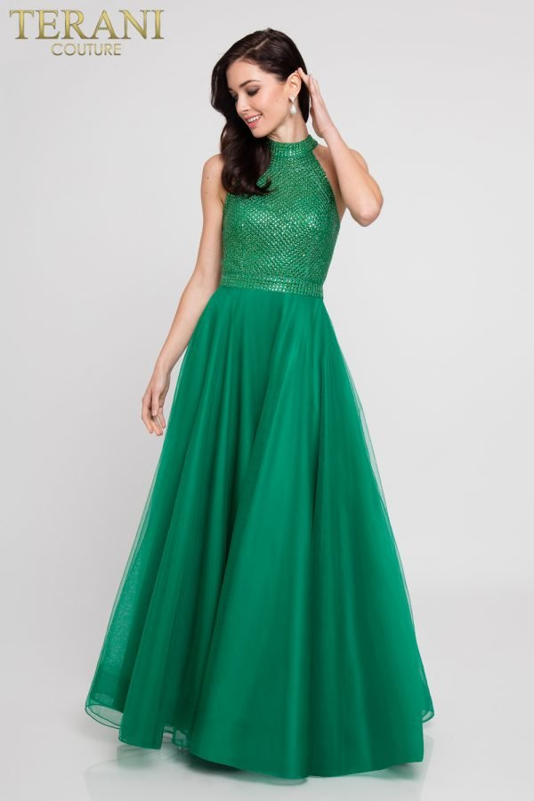 1812P5447_Emerald_Front