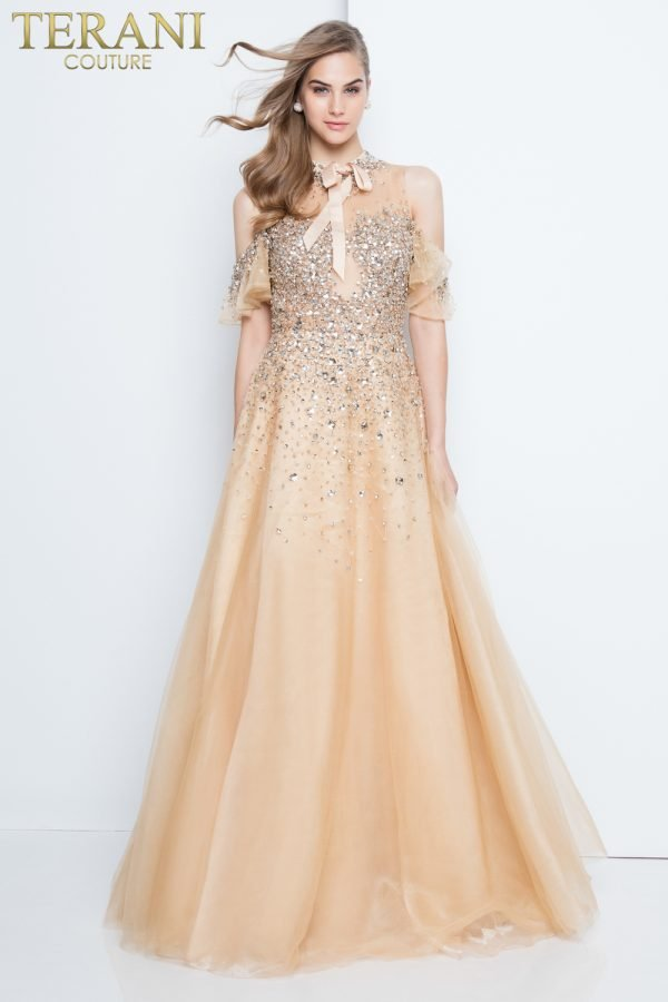 1812P5871_Champagne_Front