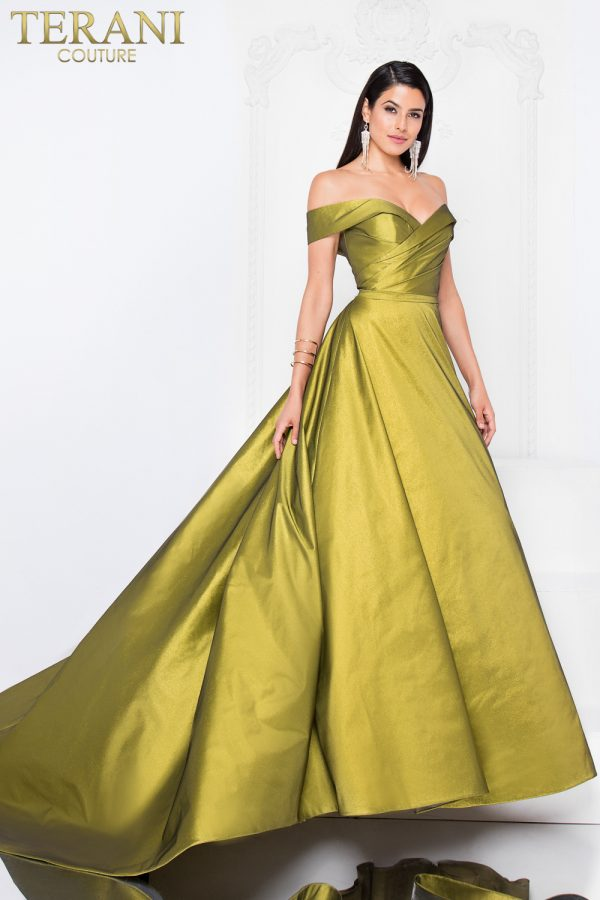 1812P5879_Olive_Front