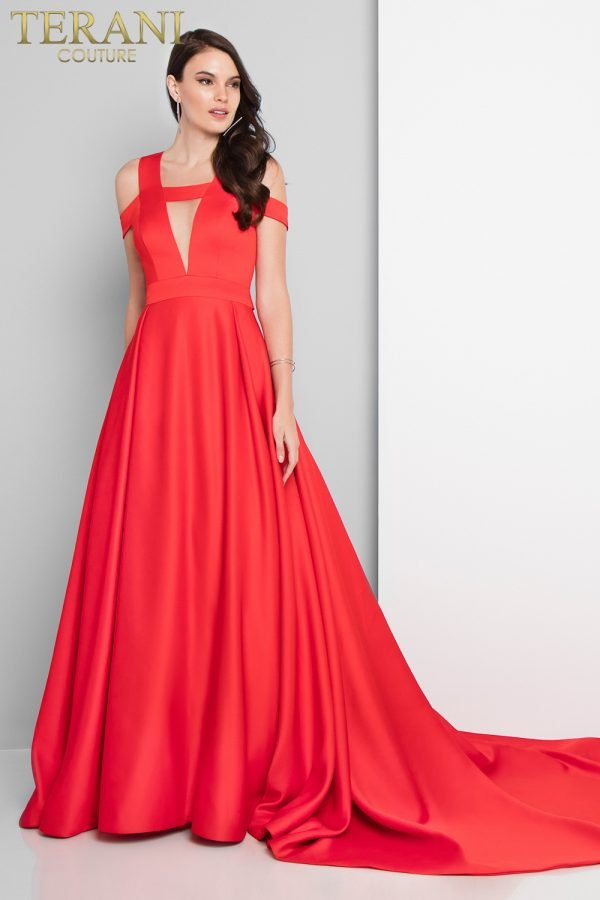 1812P5882_Red_Front