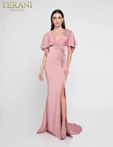 evening dresses for women
