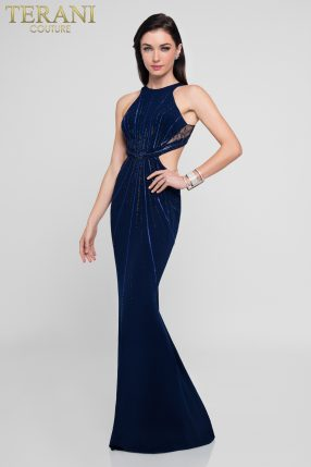 Prom Dresses 2018   Prom Dress Styles by Terani Couture