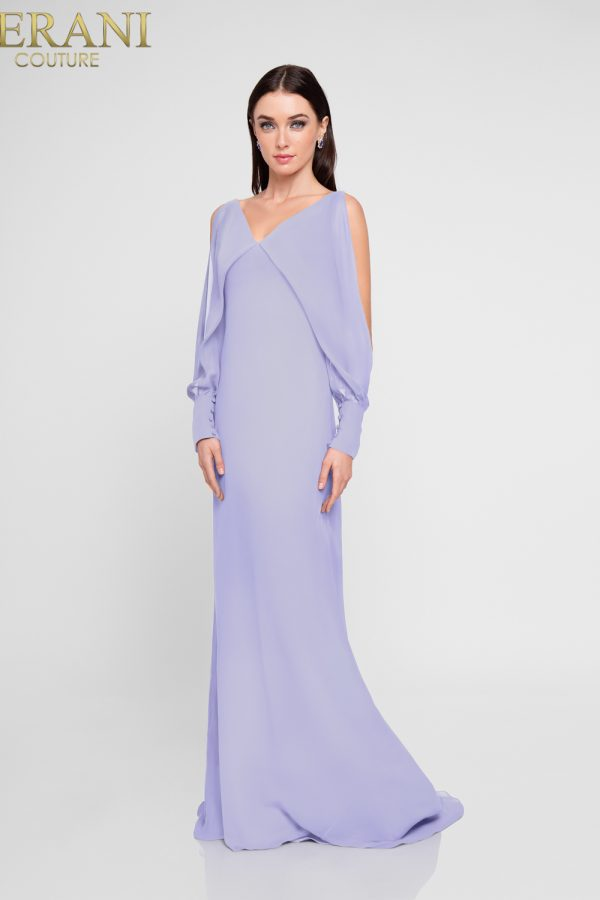 1813B5188_Lilac_Front