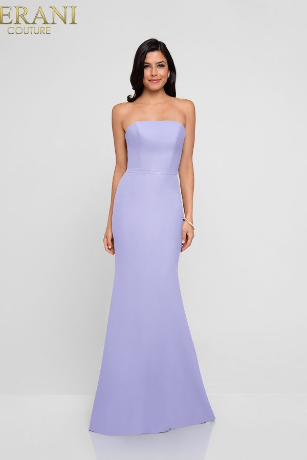 1812B5424_Lilac_Front
