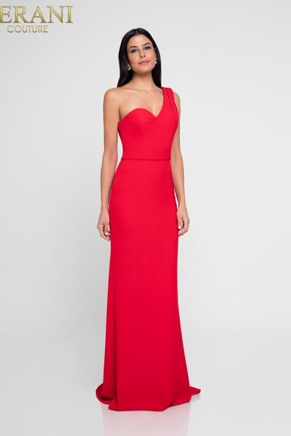 1812B5438_Red_Front
