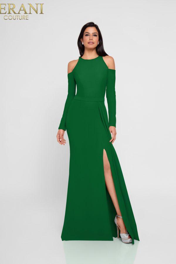 1813B5187_Emerald_Front