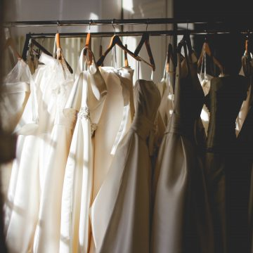 Where To Get Prom Dresses The Ultimate Guide