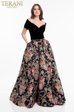 a65b2a56b3e Formal Evening Gowns   Dresses