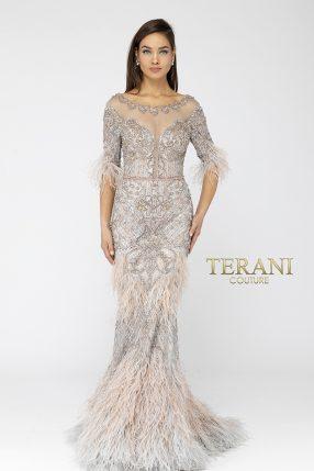 Pageant Dresses | Terani Couture 2019 Pageant Dresses