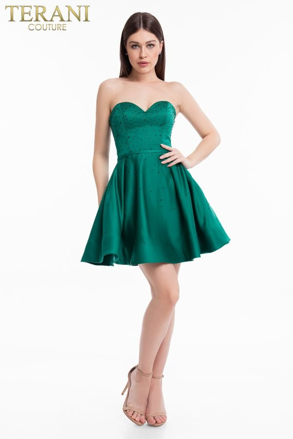 1822H7826_Emerald_Front