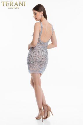 f0f0e2ce43 Short Dresses 2017-2018 Styles   Colors - Short