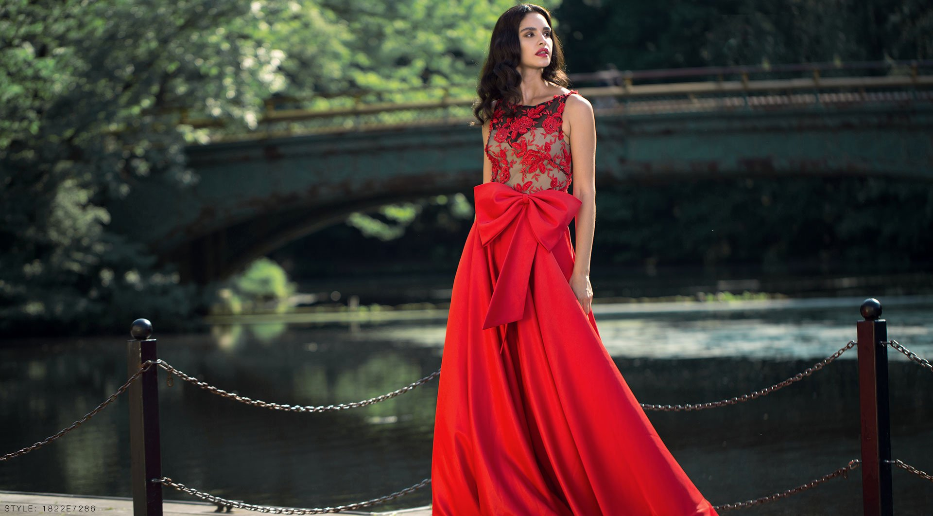 Wedding Dresses 2019 Near Me: Evening Dresses, Prom 2019 Dresses, Couture Dresses