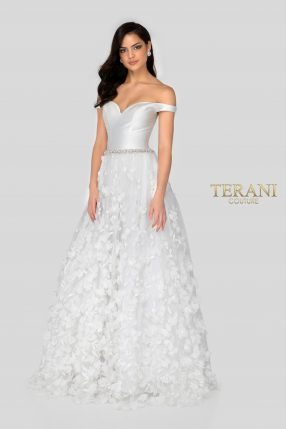 3d7df832b8e Ball Gown Dresses Archives
