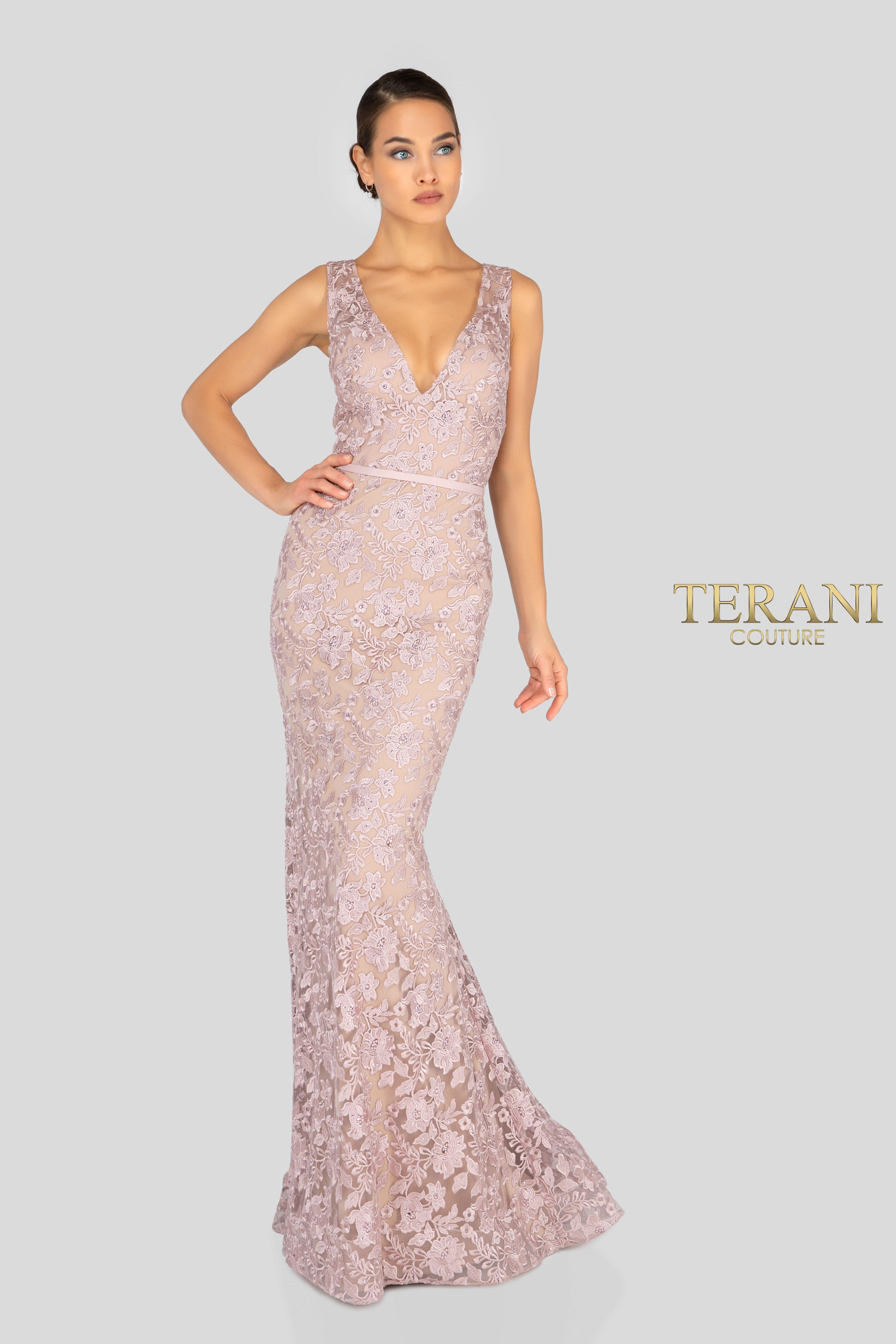 267bae3e0ae3 Find Terani Stores