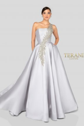 f8a52b445ade Terani Couture | Official Site - Prom Dresses 2019 - Couture Dresses