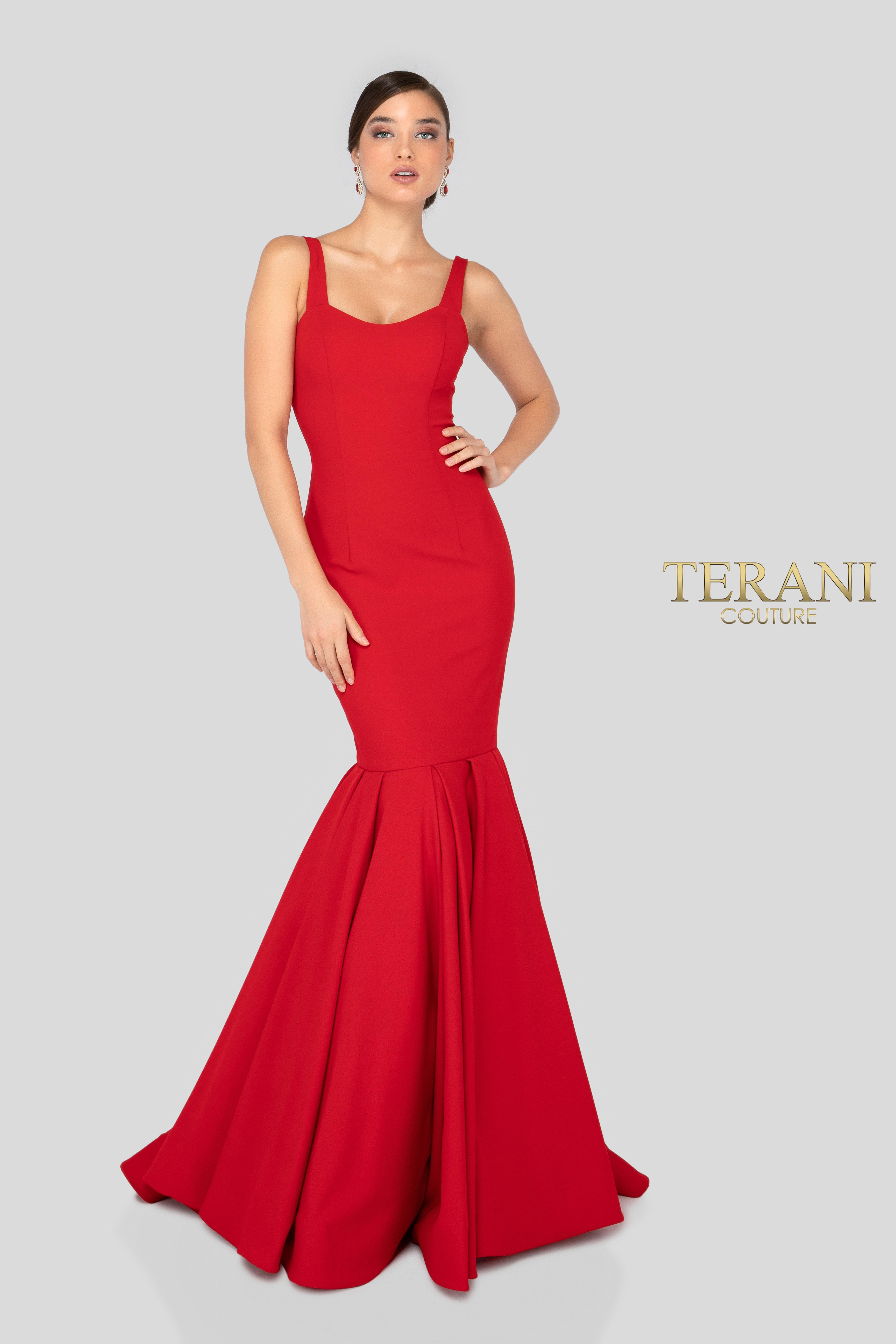 68ede129e60 Find Terani Stores