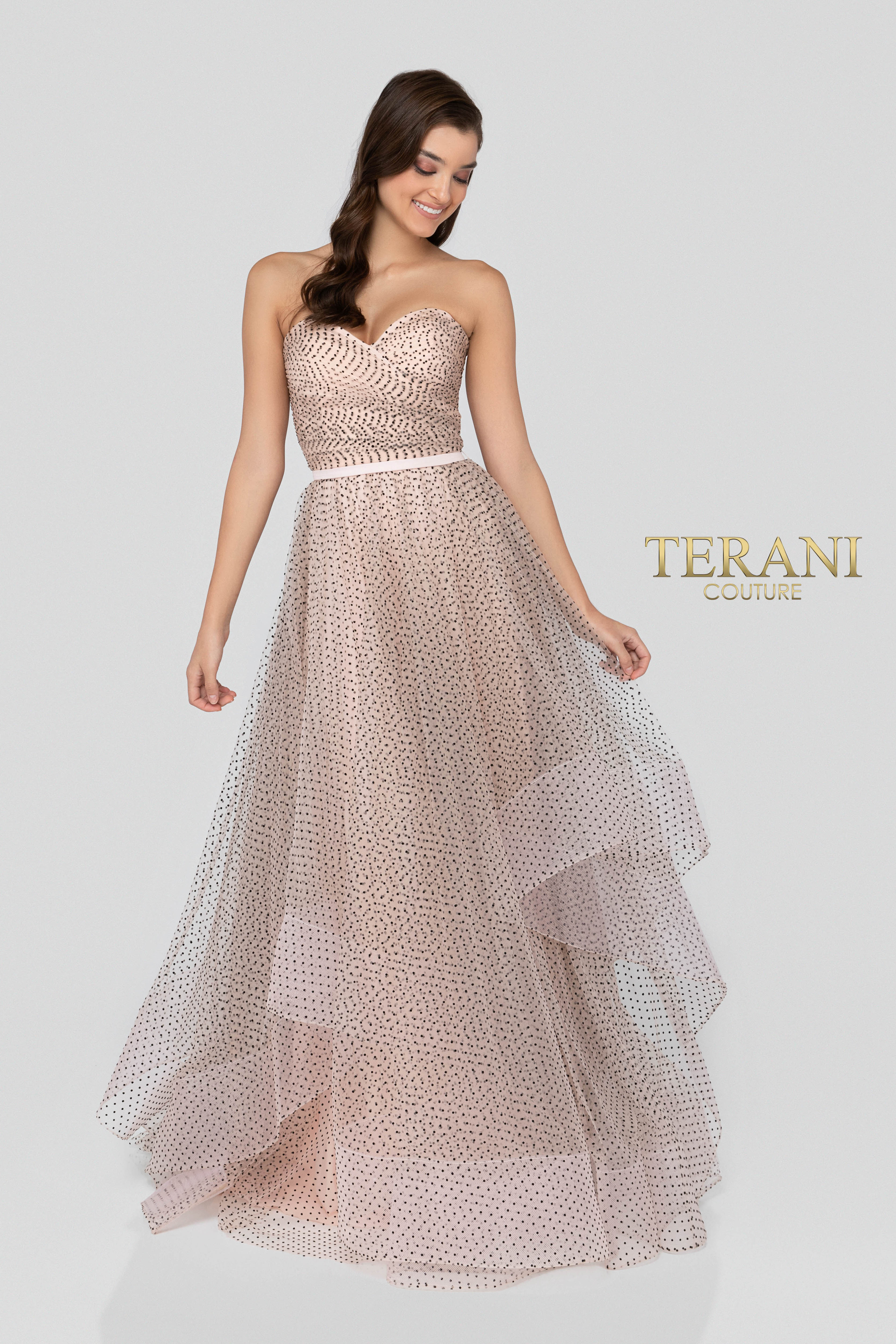 733576519c4 Find Terani Stores