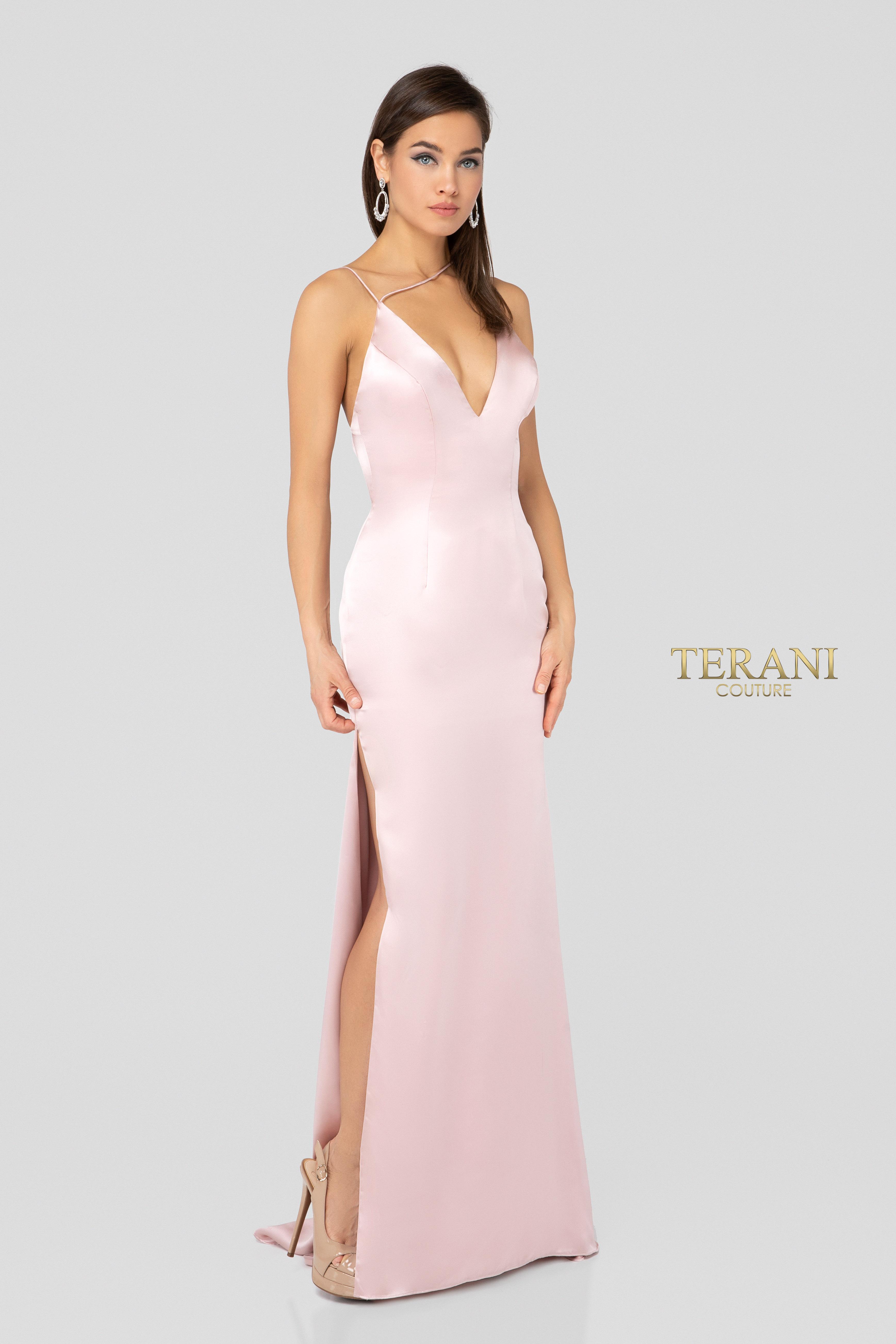8b6a627218e Find Terani Stores
