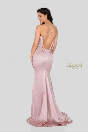 f50a1080e86b Prom Dresses 2019 | Prom Dress Styles by Terani Couture