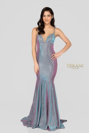 48cf4bd7e7d3 Style  1911P8174. Category  Long Prom Dresses